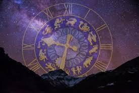 I Segni Piu Affascinanti Dello Zodiaco