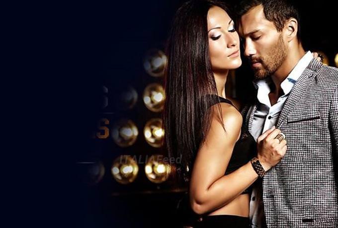 Uomo Scorpione e donna Virgo dating